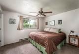 63651 Boyd Acres Road - Photo 11