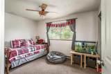 63651 Boyd Acres Road - Photo 13