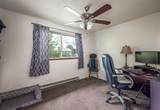 63651 Boyd Acres Road - Photo 14