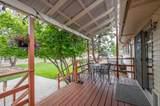 63651 Boyd Acres Road - Photo 20