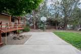 63651 Boyd Acres Road - Photo 22