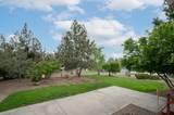 63651 Boyd Acres Road - Photo 23