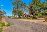 61644 Summer Shade Drive - Photo 30