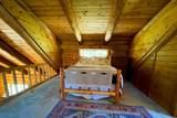 20020 Dead Indian Memorial Road - Photo 30