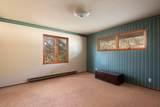 2343 Coyner Avenue - Photo 21