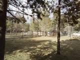 53335 Alice Drive - Photo 22