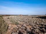 Lot 356 Brasada Ranch Road - Photo 16
