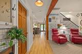 897 Old Ferry Road - Photo 40
