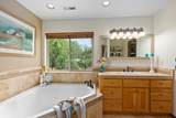897 Old Ferry Road - Photo 47