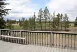 23465 Bear Creek Road - Photo 18