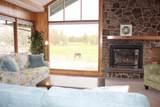 23465 Bear Creek Road - Photo 4