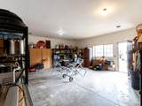 3040 Table Rock Road - Photo 45