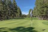 60617 Golf Village Loop - Photo 60