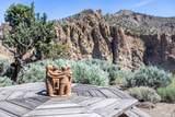 11560 Canyons Ranch Drive - Photo 20