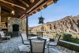 11560 Canyons Ranch Drive - Photo 28