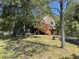 420 L Fork Humbug Creek Road - Photo 5