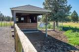 62227 Powell Butte Road - Photo 49