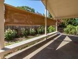 1037 Canyon Park Drive - Photo 29