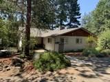 959 Jones Creek Road - Photo 2