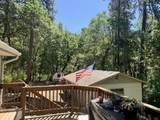 959 Jones Creek Road - Photo 32
