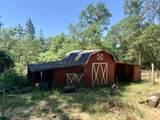 959 Jones Creek Road - Photo 35