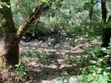 959 Jones Creek Road - Photo 39