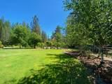 270 Brookstone Hills Drive - Photo 15