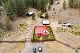 13881 Allen Creek Road - Photo 10