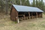 13881 Allen Creek Road - Photo 14