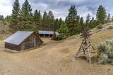 13881 Allen Creek Road - Photo 17