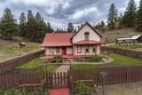 13881 Allen Creek Road - Photo 35