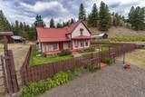 13881 Allen Creek Road - Photo 38