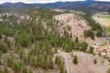 13881 Allen Creek Road - Photo 51