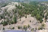 13881 Allen Creek Road - Photo 53