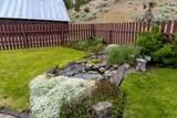 13881 Allen Creek Road - Photo 8