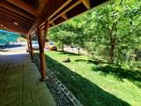 1762 Savage Creek Road - Photo 36