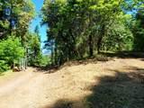 1762 Savage Creek Road - Photo 44