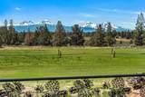 61735 Cougar Trail - Photo 43