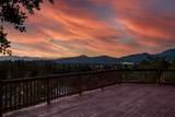 1559 Panoramic Loop - Photo 4
