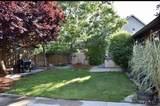 63290 Lavacrest Street - Photo 5