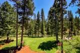 15120 Yellow Pine Loop - Photo 19