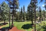 15120 Yellow Pine Loop - Photo 35