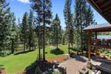 15120 Yellow Pine Loop - Photo 4