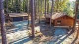 1201 Reeves Creek Road - Photo 17
