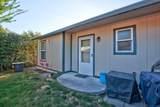 114 Shasta Avenue - Photo 31