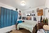 114 Shasta Avenue - Photo 42