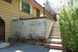 2819 Helgeson Lane - Photo 5