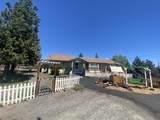 13341 Cinder Drive - Photo 3