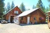16294 Green Forest Road - Photo 1