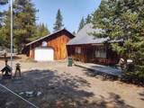 16294 Green Forest Road - Photo 2